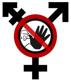 https://tausyah.wordpress.com/transgender