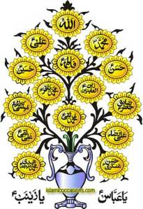 http://tausyah.wordpress.com/Ahlul Bait