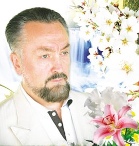 https://tausyah.wordpress.com/Harun Yahya Or Adnan Oktar