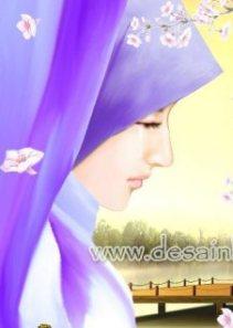 Wanita Surga