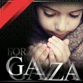 http://tausyah.wordpress.com/My Palestine