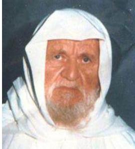 https://tausyah.wordpress.com/Syaikh Muhammad Nashiruddin Al-Albani